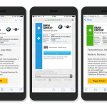 AcceptEasy and Worldline partner to offer a smart e-billing solutions