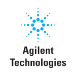 Basware delivers e-invoicing services to Agilent Technologies in 16 countries