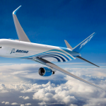 Boeing needs more cash; puts the squeeze on its suppliers