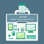 BYOD: Basware makes Purchase-to-Pay available for mobile platforms