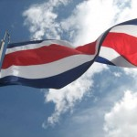 Costa Rica aims for 100% B2B e-invoicing in 2017