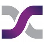 30 years of EDI development by Data Interchange