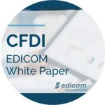 CFDI White Paper + landing page: the e-invoicing system evolution in Mexico