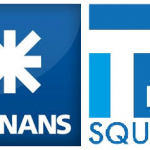 eFinans and TESISQUARE join forces for e-invoicing in Turkey
