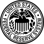 US Federal Reserve looks at XML e-invoicing for increased efficiency