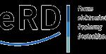 EDICOM takes part in German e-invoicing event FeRD