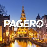 Pagero establishes Benelux operations in Amsterdam