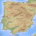 Dynatos expands operations to Iberia