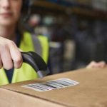 EDI and AS2: the digital transformation of warehouse logistics