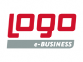 Introducing our latest sponsor: Logo E-business