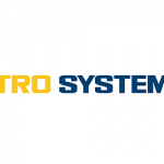 METRO SYSTEMS optimizes its data exchange with Comarch EDI