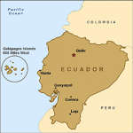 4 key changes in Ecuador's new offline e-invoicing model