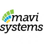 Microsoft Dynamics specialist Mavisystems and Palette enter a new partnership