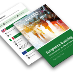"White paper ""European e-invoicing – Current landscape, benefits and challenges"""