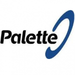 Palette Software opens US office