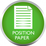 EESPA + OpenPEPPOL Position Paper: reduce the amount of syntaxes