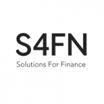 S4FN brings an SAP e-invoicing add-on to the Turkish community