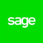 CEGEDIM develops e-invoicing for Sage