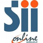 Chile renews e-VAT return system