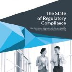 The State of Regulatory Compliance: Latin America charts the course [download]
