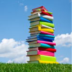 48 E-invoicing and AP resources you may have missed last May