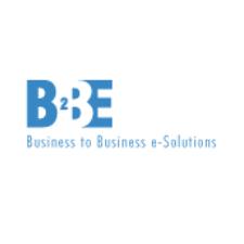B2BE 225x225 Tayto Group: a single global EDI platform integrated with MS Dynamics NAV!