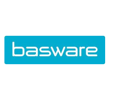 Basware230x200