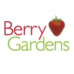 Case study: Berry Gardens outsourced its EDI to Wesupply