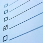 The E-invoicing Checklist: It's issuing time! [part 10]
