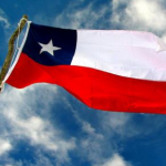Chile DTE & Libros Reporting. Invoiceware has the solution