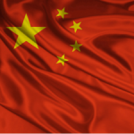 China issues guidelines to promote e-commerce and e-invoicing