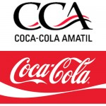 Coca-Cola Partners with GXS to Collaborate with Major Foodstore Customers [Case study]