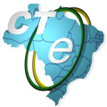 Brazilian electronic bill of lading issuance now mandatory