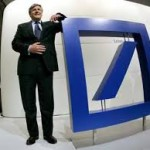 Deutsche Bank to launch paperless cross-border services in China