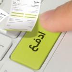 Jordan launches nationwide electronic billing and payment platform: eFawateerCom