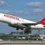 Tungsten and partner Buzon E sign up shipping group Estafeta as first Mexican customer