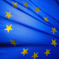 How is the EU e-invoicing forum getting along? Have you noticed anything yet? [UPDATE]