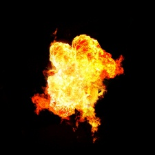 explosion Dyno Nobel blows up Mexico CFDI compliance problems with Invoiceware