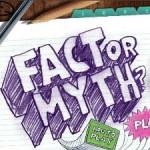 4 ISO20022 myths debunked