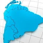 Latin America is at the forefront of mandatory electronic invoicing