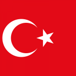 E-invoicing in Turkey. An overview as from 1 September 2014