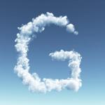 Tungsten Network is now a proud supplier of UK's G-Cloud 5 Framework