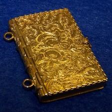 golden book Contribute to ECs Golden Book of e Procurement Good Practices
