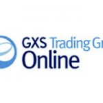"""GXS Trading Grid is now """"Certified for SAP NetWeaver"""""""