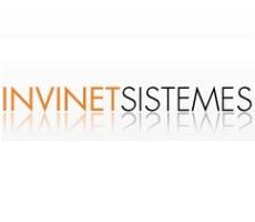 Invinet Sistemes 230x200