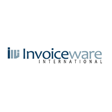 Invoiceware International 225x225 E invoicing in Mexico: key changes as from 1 July 2012 [by InvoiceWare]