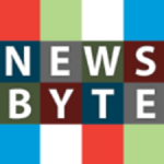 9 e-billing and AP automation news bytes