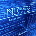3 European e-invoicing news bytes