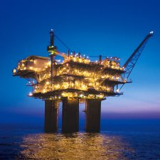 oil and gas Another set of exciting new SEFAZ mandates for oil and gas