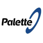 Palette Software welcomed to the E-invoicing Platform